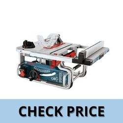 best starter table saw